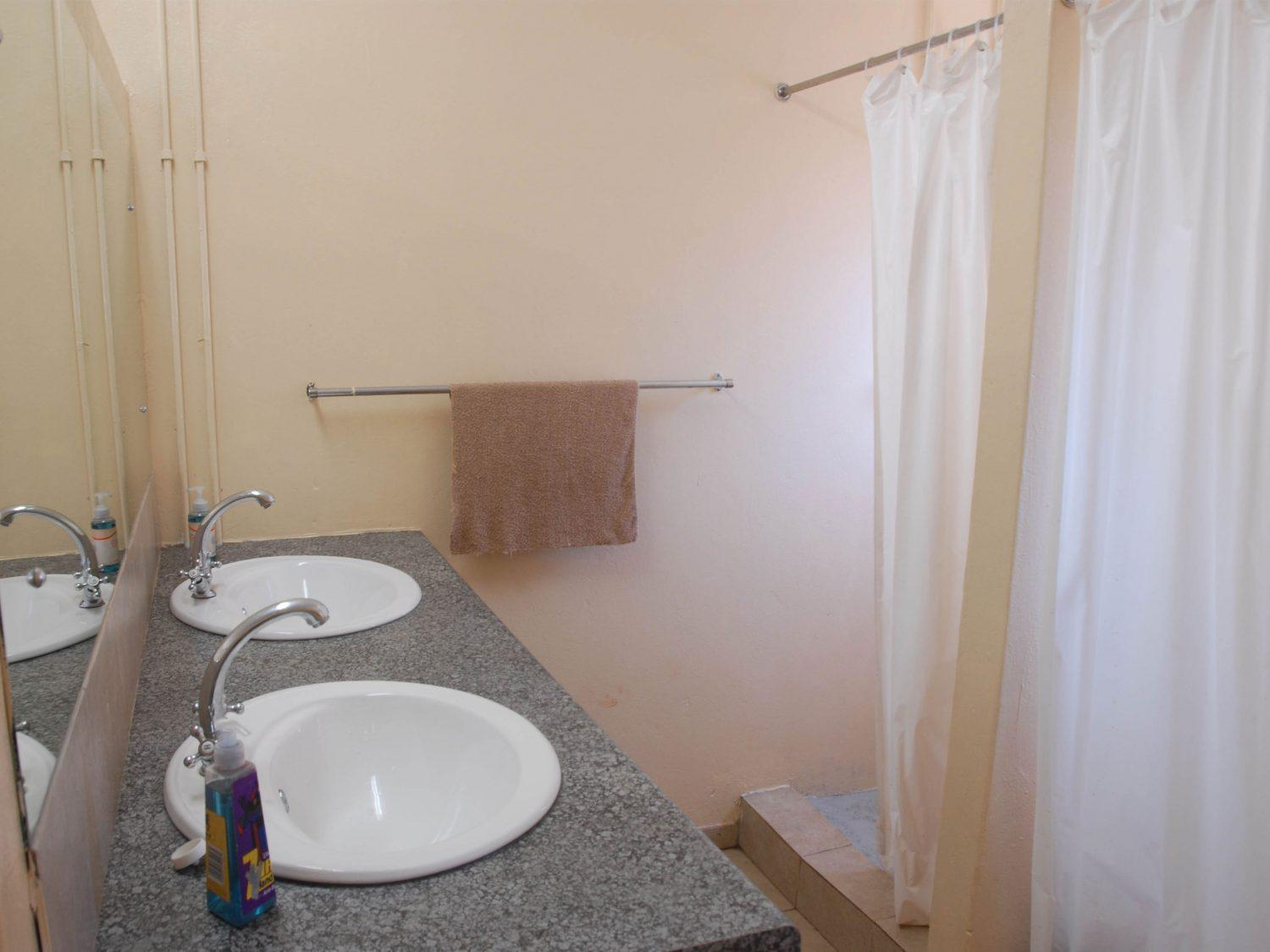 student-accommodation-bathrooms