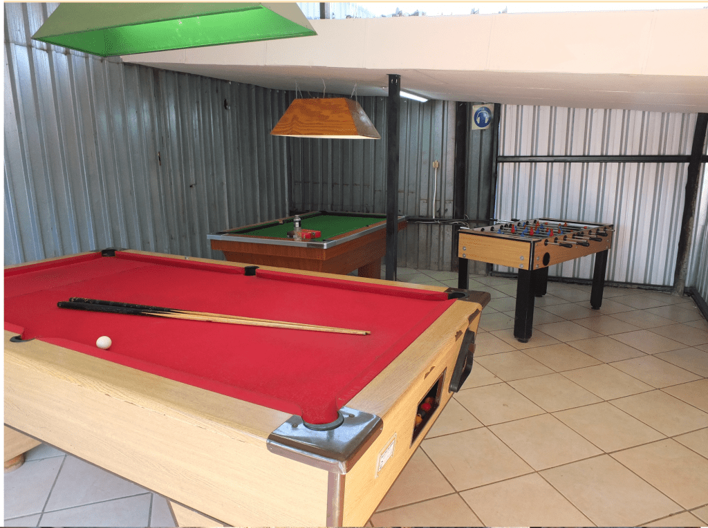 student-accommodation-entertainment-area