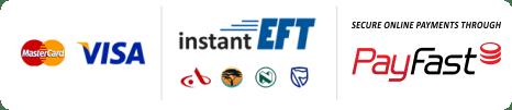 payfast-payment-logos