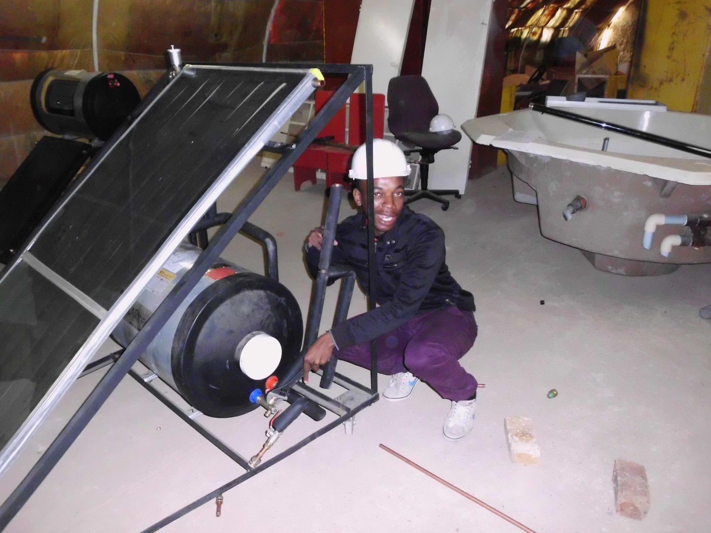 solar-plumbing-trade-test