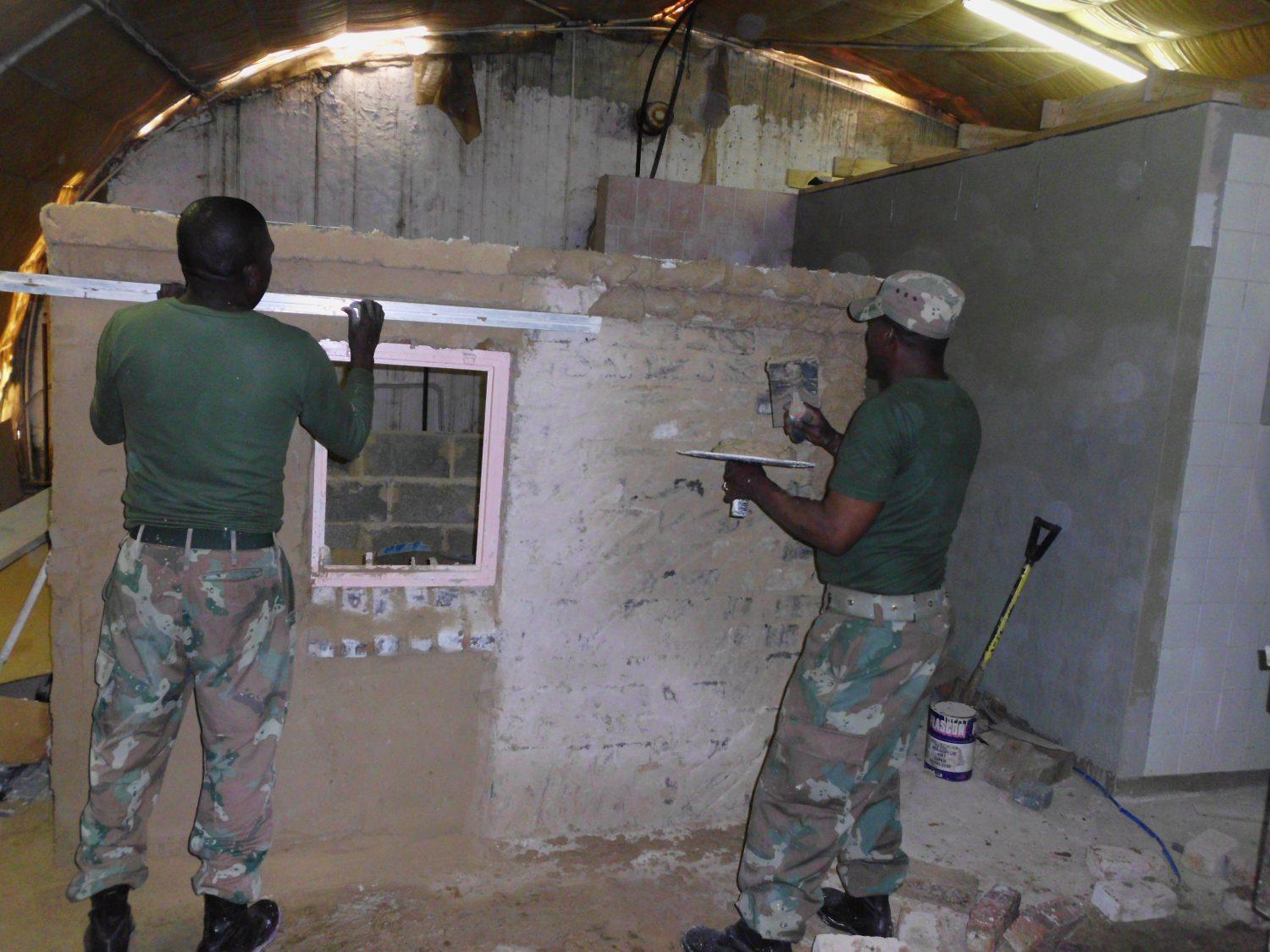 basic-building-plastering-course