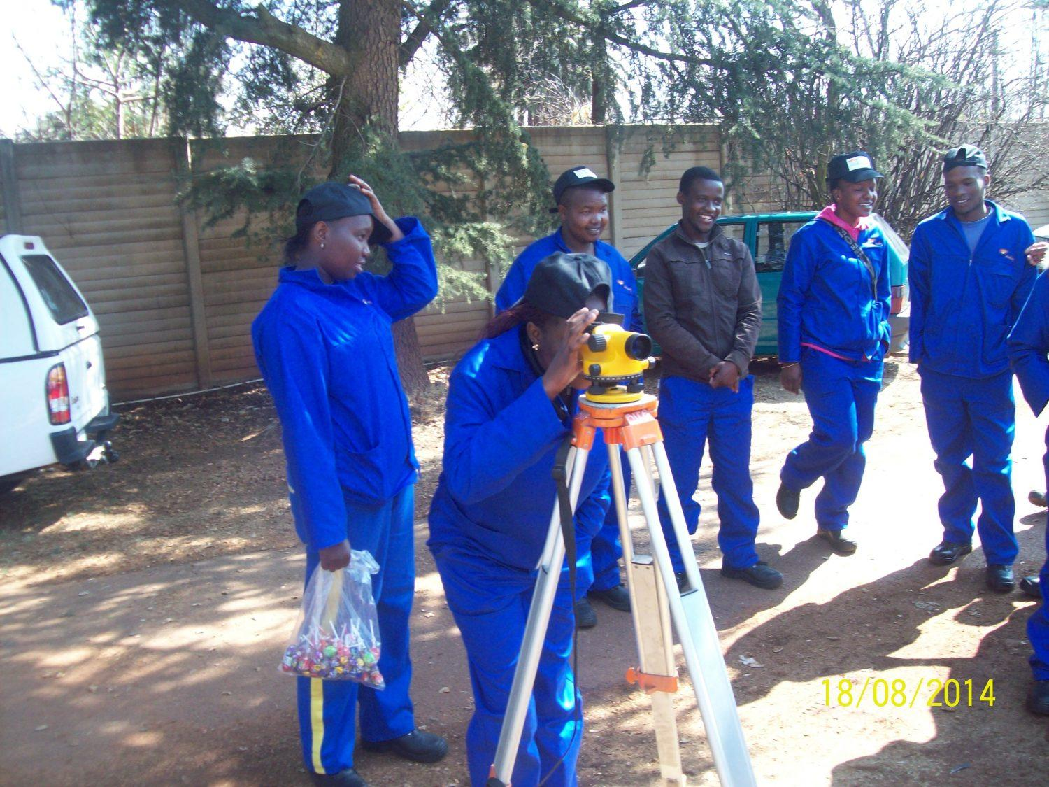 construction-surveying-training