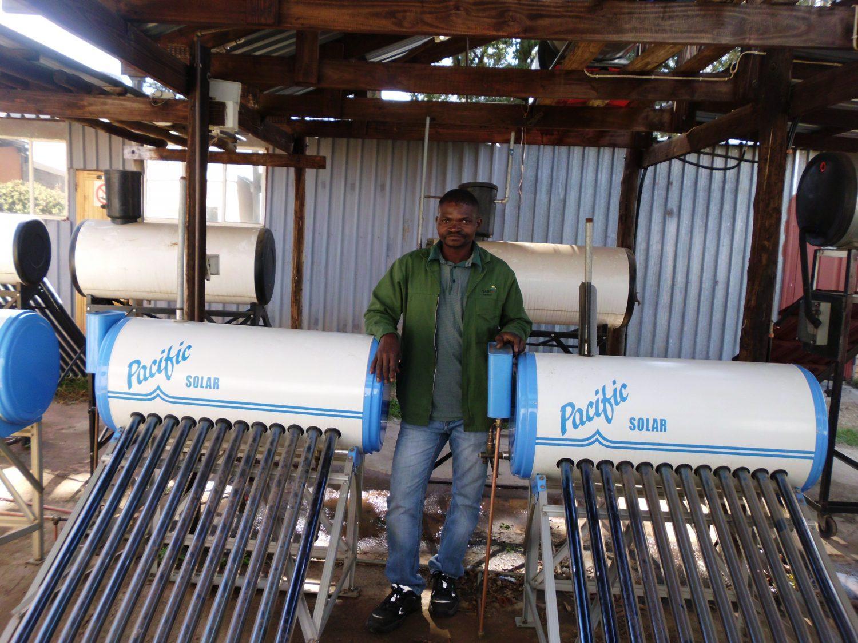 solar-plumbing-installer-inspector
