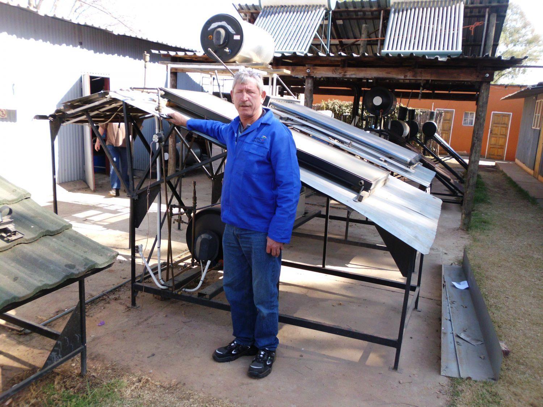 solar-plumbing-inspector