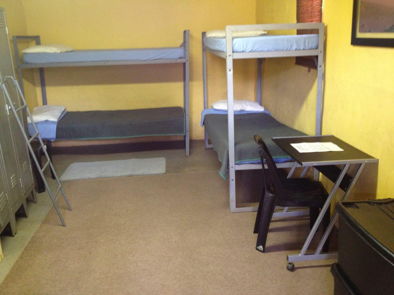 onsite-student-accommodation-room