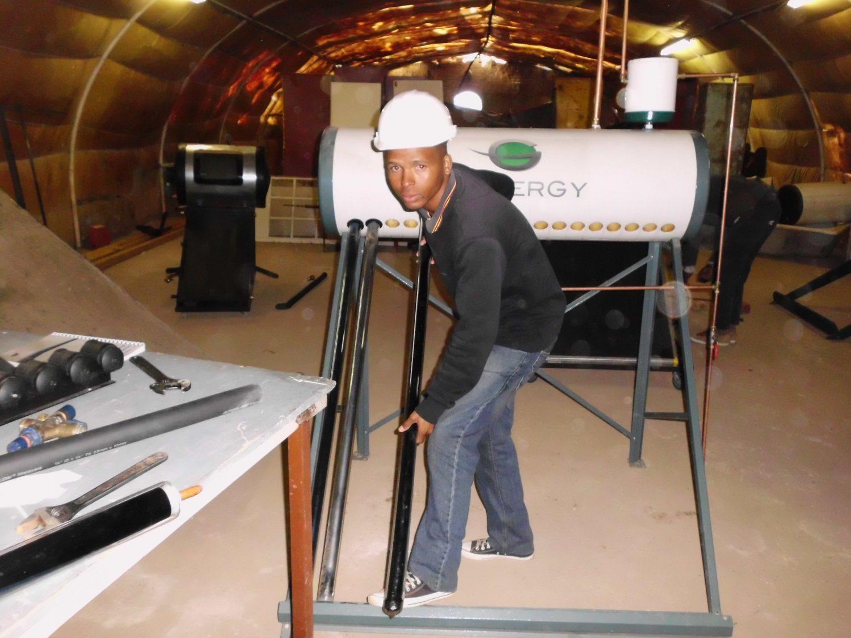 solar-plumbing-trade-installation