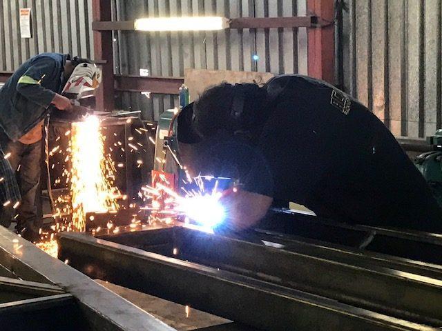 welding-trade-test
